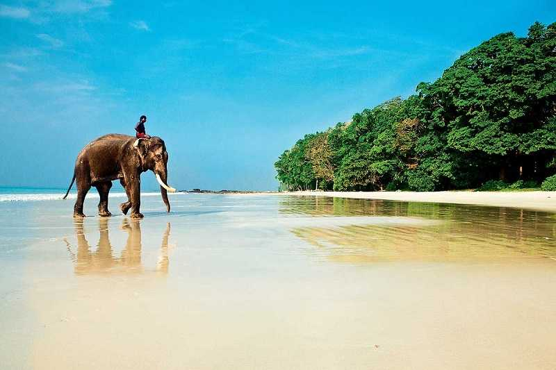 Картинки по запросу Индия планирует создать 17 новых пляжных курортов