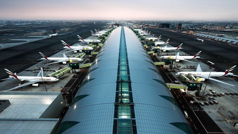 dubai-international-airport-terminal.jpg